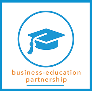 Education In Business